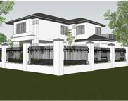 1347 Neptune Road, Kissimmee image