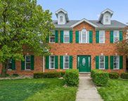 21203 Deerpath Road, Frankfort image