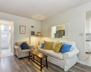 1024 Loring St Unit #2, Pacific Beach/Mission Beach image