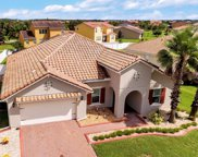 3824 Golden Knot Drive, Kissimmee image
