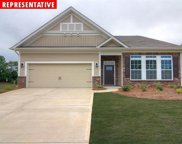 3817  Norman View Drive Unit #85, Sherrills Ford image