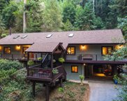 670 Mountain View Rd, Santa Cruz image