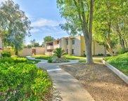 28947  Thousand Oaks Boulevard Unit #239, Agoura Hills image