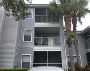 2516 Grassy Point Drive Unit 208, Lake Mary image