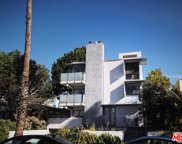 817 5th Street Unit #B, Santa Monica image