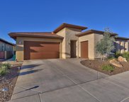 13174 W Baker Drive, Peoria image