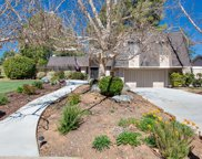 17022 Saint Andrews Dr, Poway image
