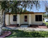19346 AVENUE OF THE OAKS, Newhall image