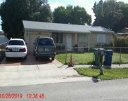 1480 Nw 32nd Ave, Lauderhill image
