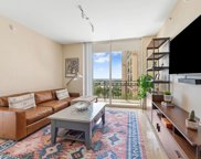 550 Okeechobee Boulevard Unit #1507, West Palm Beach image