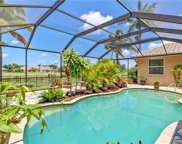 14586 Indigo Lakes Cir, Naples image