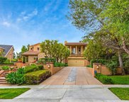 6 Pistoria Lane, Ladera Ranch image