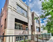 3217 North Troy Street Unit 1S, Chicago image
