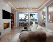 616 Crescent St, Marco Island image