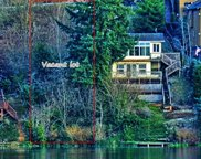 23054 SE Lake Wilderness Dr, Maple Valley image