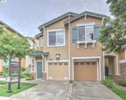 23151 Canyon Terrace Dr, Castro Valley image