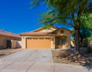 8302 W Papago Street, Tolleson image