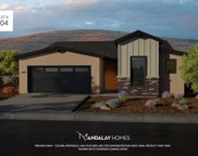 5693 E Tyler Road, Prescott Valley image