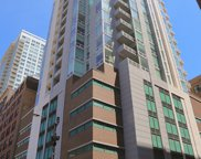 170 West Polk Street Unit 706, Chicago image