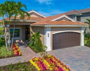 11624 Riverstone  Lane, Fort Myers image