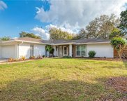 2928 Mayflower Street, Sarasota image