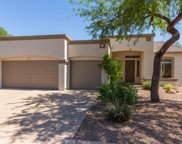 35009 N 27th Lane, Phoenix image