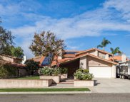 5277 MOHAVE Drive, Simi Valley image