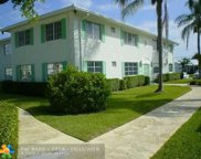 6261 NE 19th Ave Unit 1101, Fort Lauderdale image
