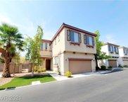 8555 Amber Star Street, Las Vegas image