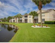 5301 Mahogany Run Avenue Unit 1024, Sarasota image