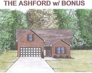 2681 Southwinds Circle, Sevierville image