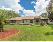 9840 Hilltop Drive, New Port Richey image