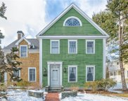404 Wickford Point RD, North Kingstown image