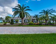 580 Willowgreen, Titusville image