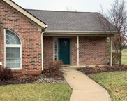9446 Clermont Boulevard, Powell image