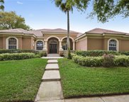 698 Cricklewood Terrace, Lake Mary image