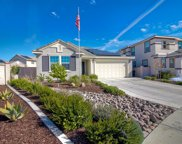 31280 Whistling Acres Dr, Temecula image
