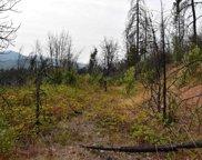 Elk Creek  Highway, Trail image