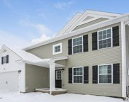 2727 Plover Drive, Kentwood image