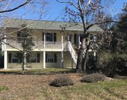 604 Sumter Avenue, Carolina Beach image