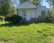 3723 Cliff Ave, Louisville image