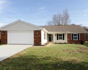 14332 Rainy Lake, Chesterfield image
