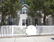 5813 Wrightsville Avenue Unit #188, Wilmington image