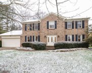 10033 Morganstrace  Drive, Symmes Twp image