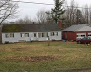 278 Golf Course Road, Richford image