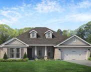 1543 Hollow Point Dr, Cantonment image