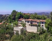 2670 BOWMONT Drive, Beverly Hills image