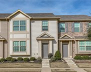 6952 Pascal Way, Fort Worth image