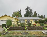 26625 40th Ave S, Kent image