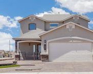 14901 Jerry Armstrong  Court, El Paso image
